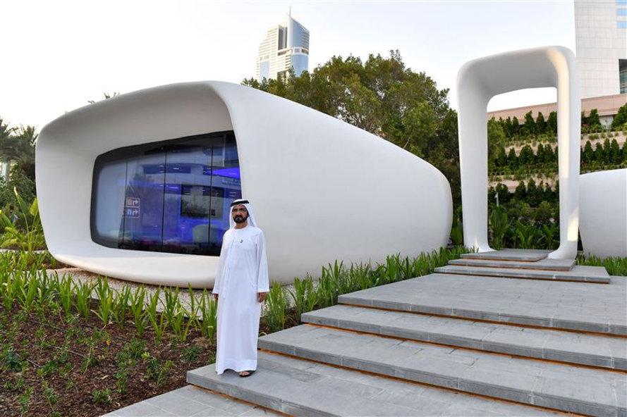 UAE-Dubai-Office-of-the-Future-01