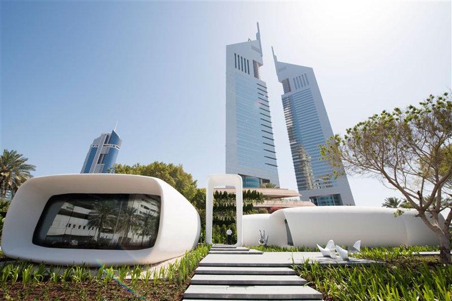 UAE-Dubai-Office-of-the-Future-02