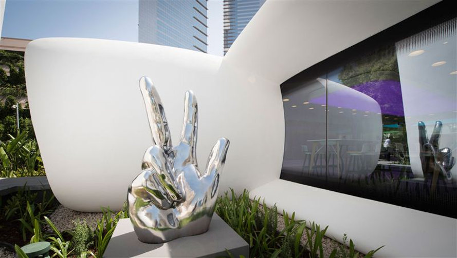 UAE-Dubai-Office-of-the-Future-04