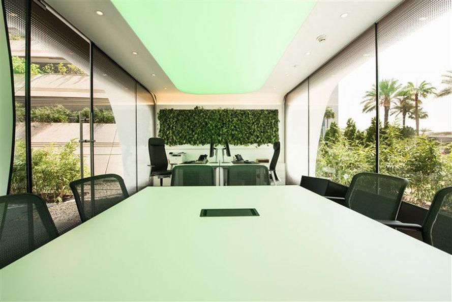 UAE-Dubai-Office-of-the-Future-06
