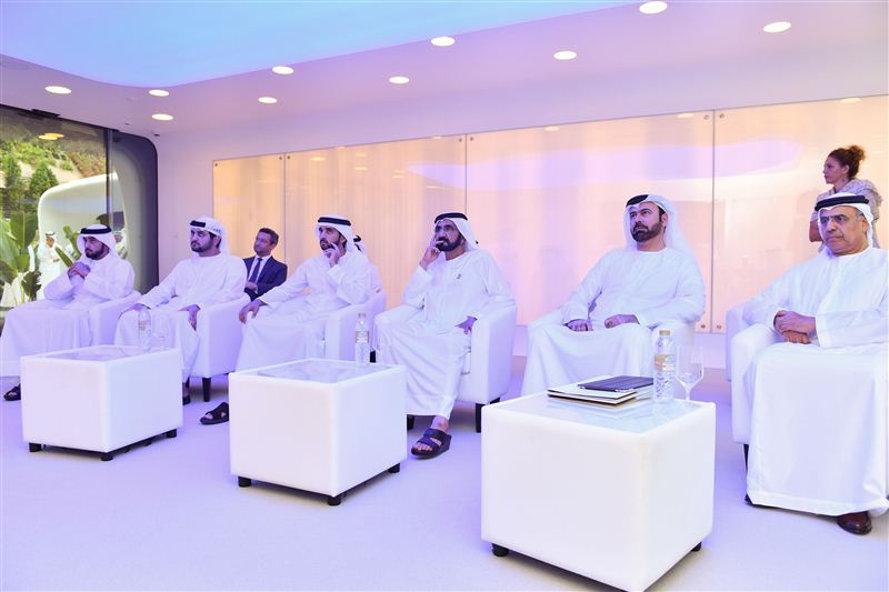UAE-Dubai-Office-of-the-Future-07