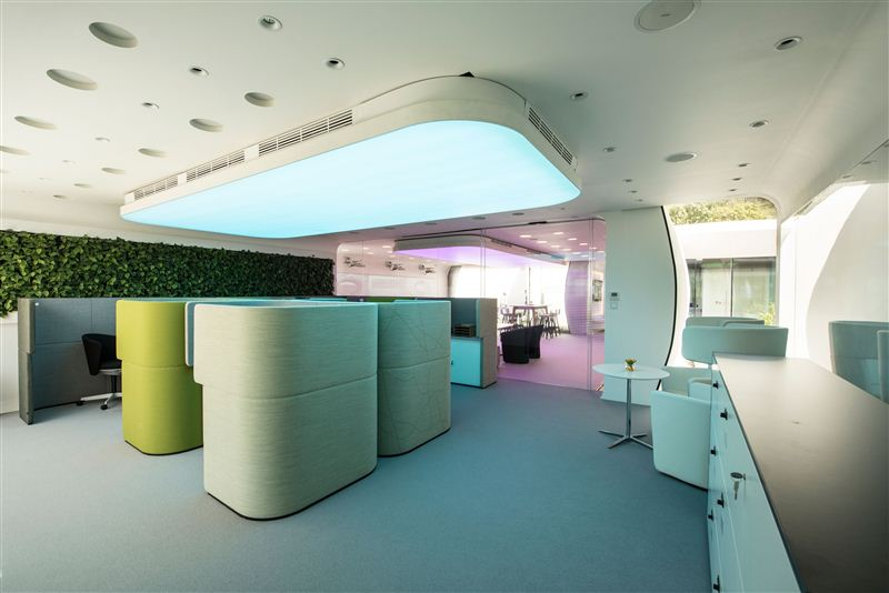 UAE-Dubai-Office-of-the-Future-09