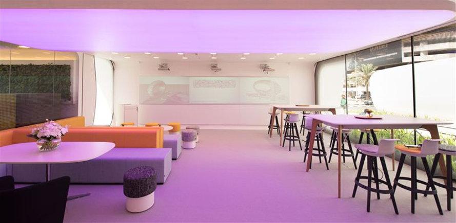 UAE-Dubai-Office-of-the-Future-11