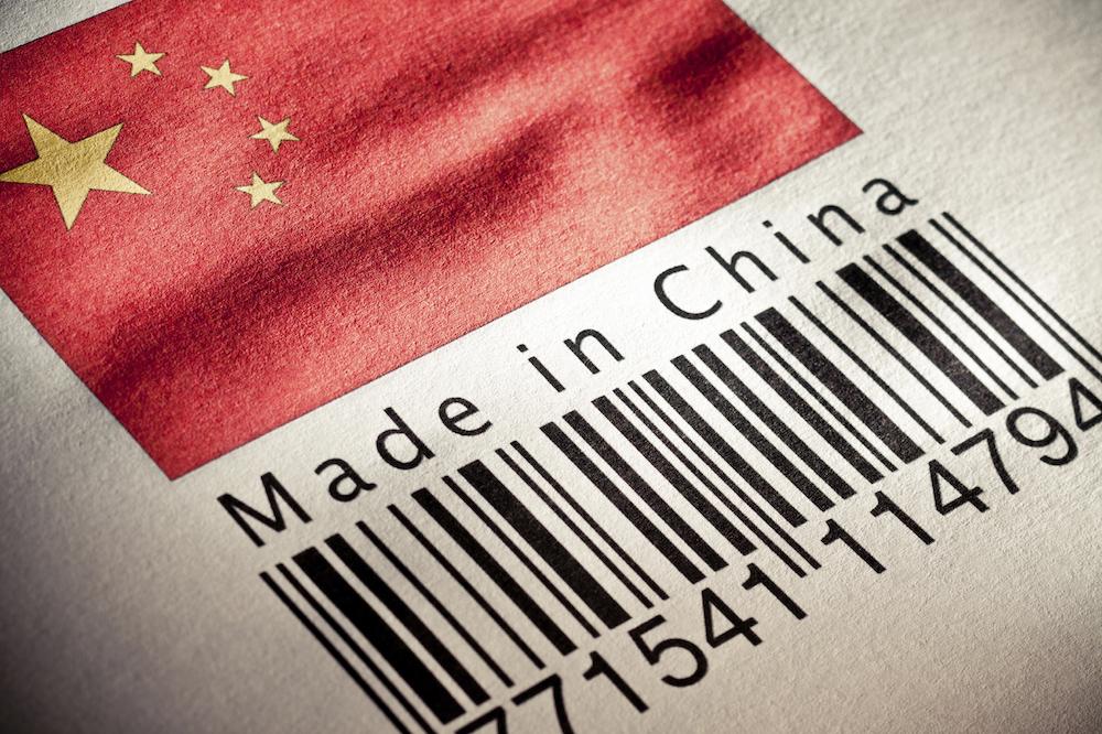 55b1115a03 Čínsky fake - pozri sa na tie najokatejšie imitácie známych ...