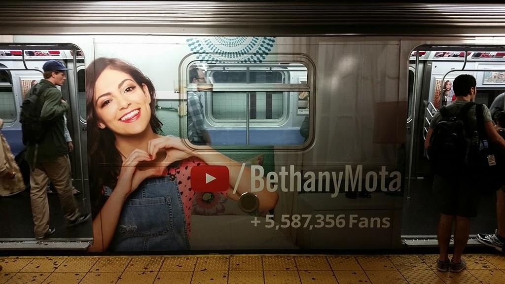 YouTube_train_Wrap_1_web
