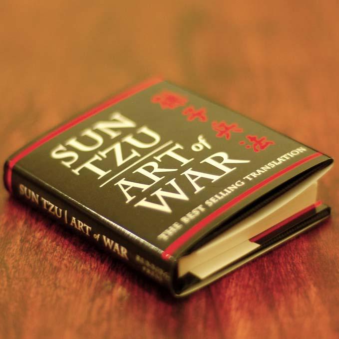 art-of-war-marketing-lessons