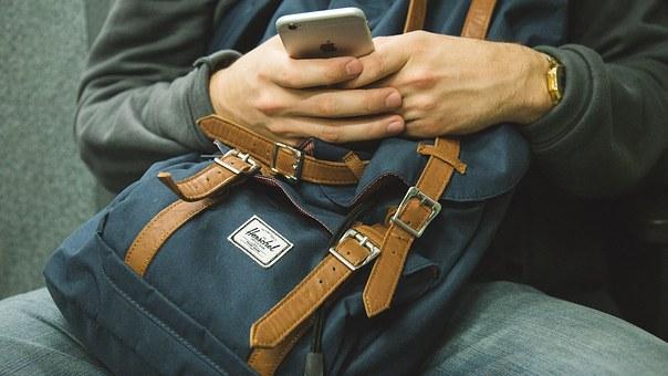 backpack-1149544__340