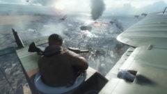 battlefield-1-startitup