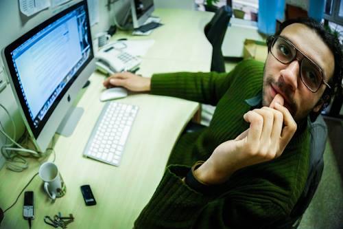 blue-boy-glasses-green-favim-com-1234387