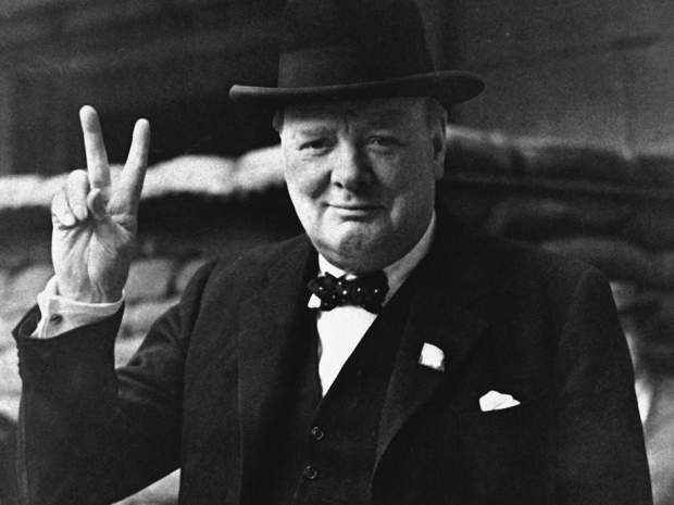 britain_churchill-copy