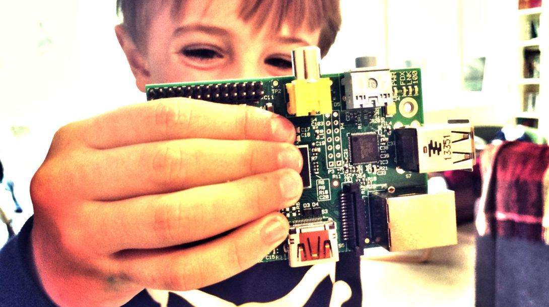 computing-for-kids