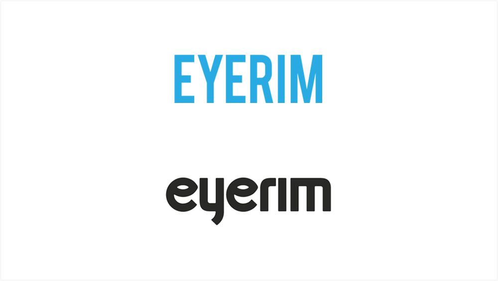 eyerim02