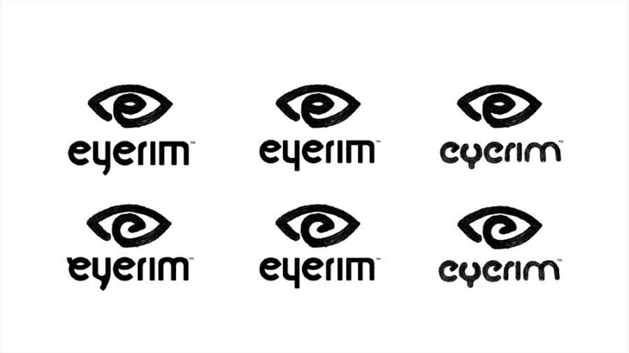 eyerim05
