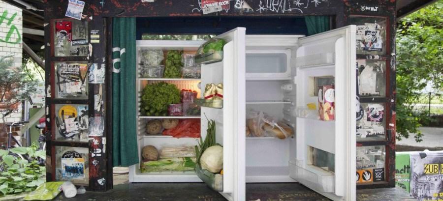 fridge-berlin-via-mrmondialisation.org_
