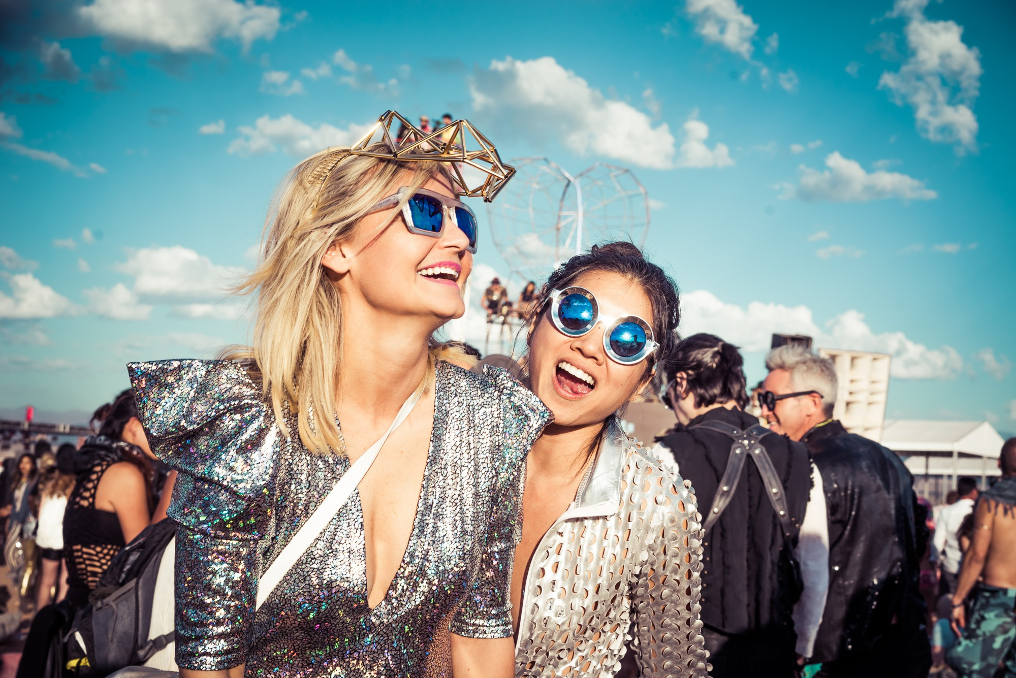 HUNGER TV - Fashion, Beauty, Music, Photograpy, Art Art fashion music culture