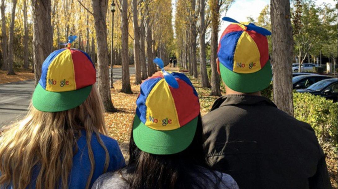 google-studenti