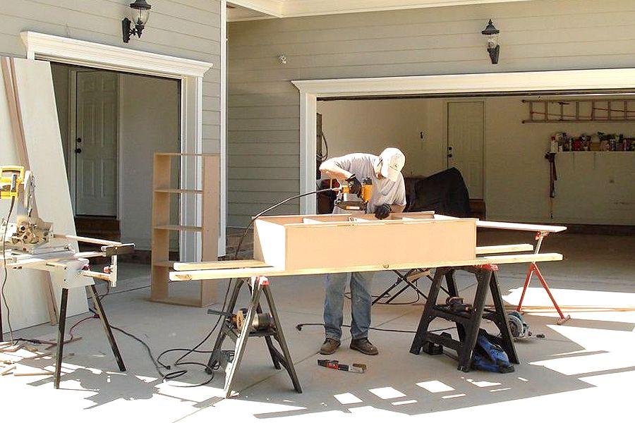 handyman_0
