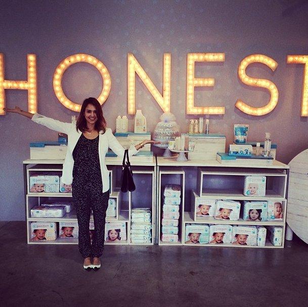 honest-company-office