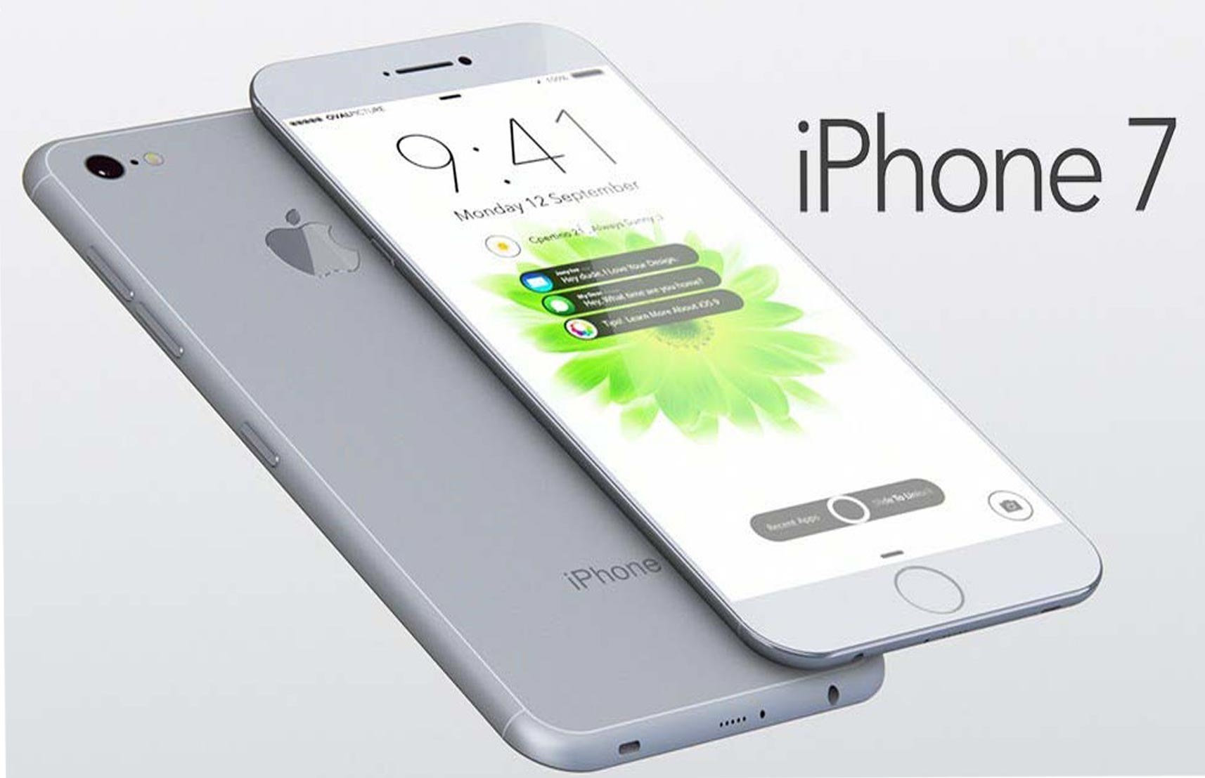iPhone-7-release-date-specs-price-and-other-news