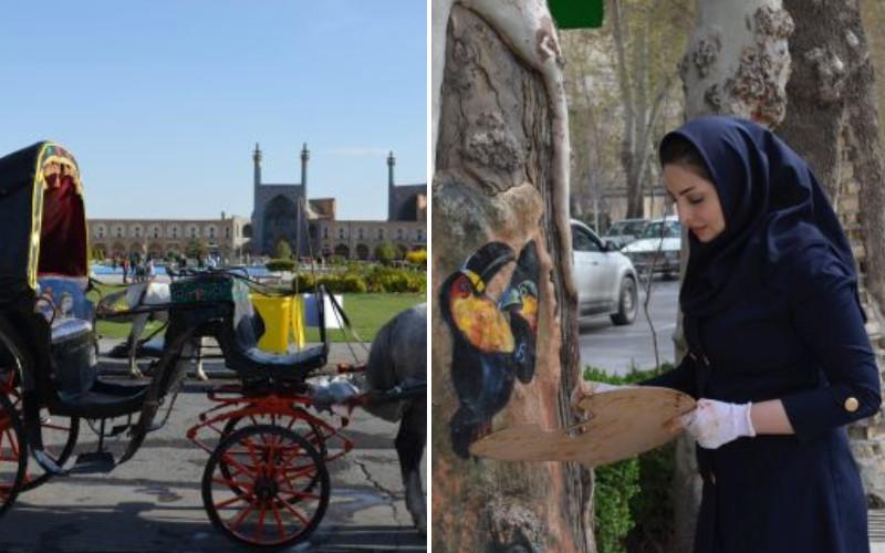 iran-startitup