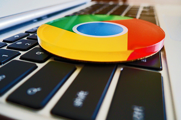 is-chrome-os-right-for-you-100571833-primary.idge