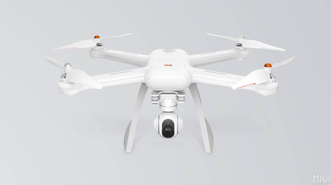 mi-drone-5