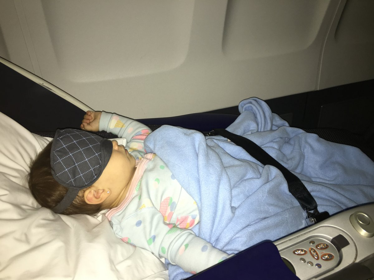 my-16-month-old-niece-enjoyed-the-recline-feature-the-seats-didnt-quite-turn-into-completely-flat-beds-but-they-got-close-enough
