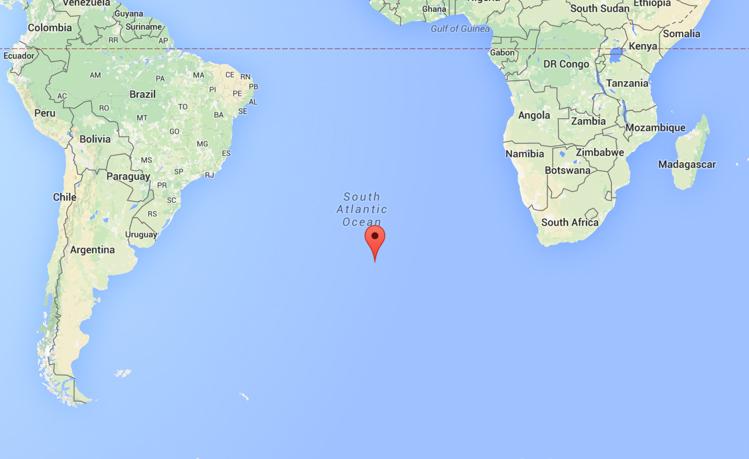 Africké porno na juh