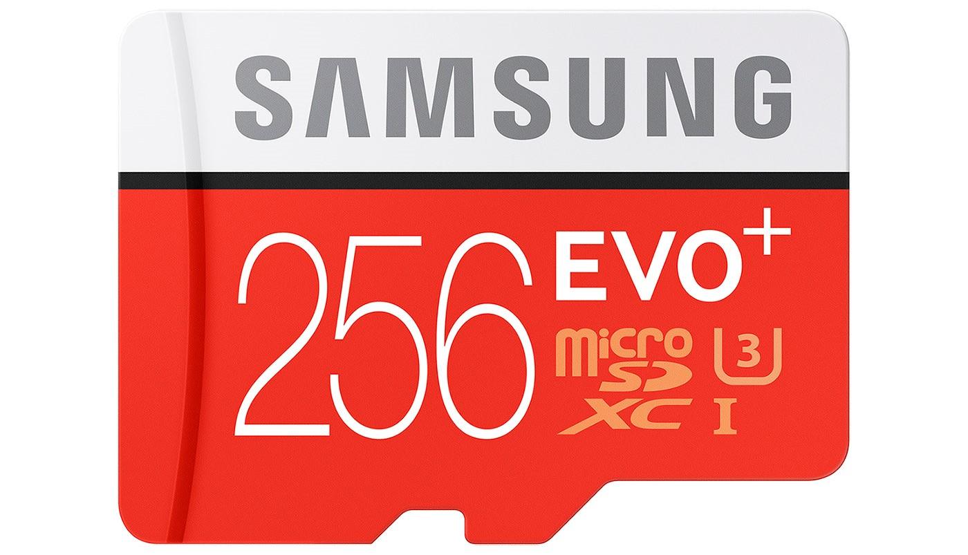 samsung-evo-plus-256