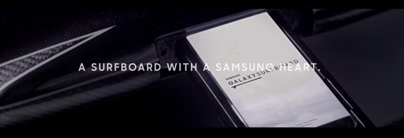 samsung-surf-4
