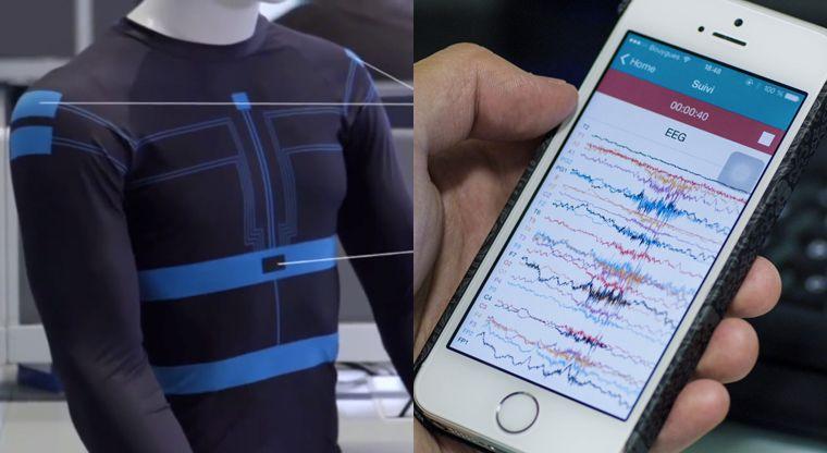 smart-clothing-technology