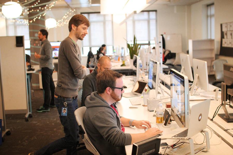 startup-branding-building-a-brand-2