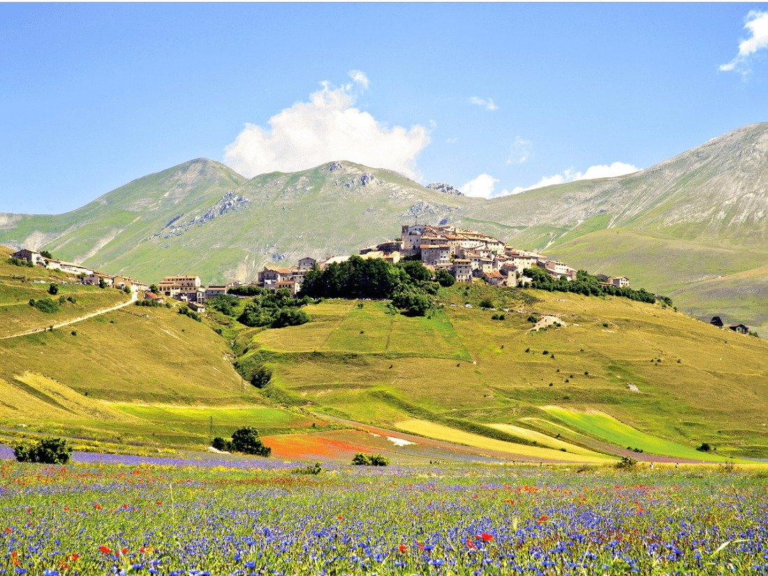 the-small-town-of-castellucio-di-norcia-sits-near-norcia-in-umbria-italy-the-town-is-famous-for-its-brilliant-display-of-flowers-which-bloom-from-late-may-to-early-july