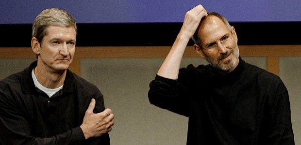 tim_cook_steve_jobs_confused_620px
