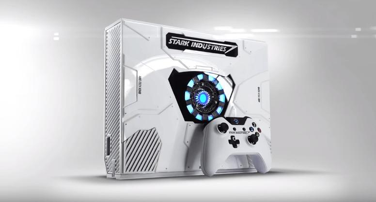 white_iron_man_xbox_one_capture_1