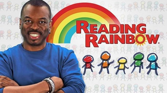 1299-reading-rainbow-kickstarter-amasses-5m-sets-record-for-most-backers-1