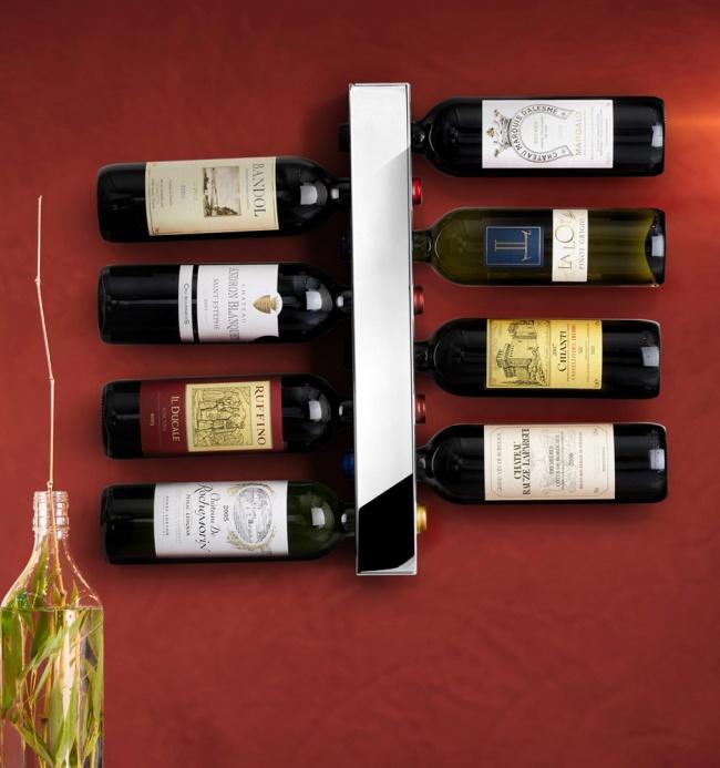 2274705-Vynebar-8-Bottle-Wall-Mounted-Wine-Rack-650-1464875914