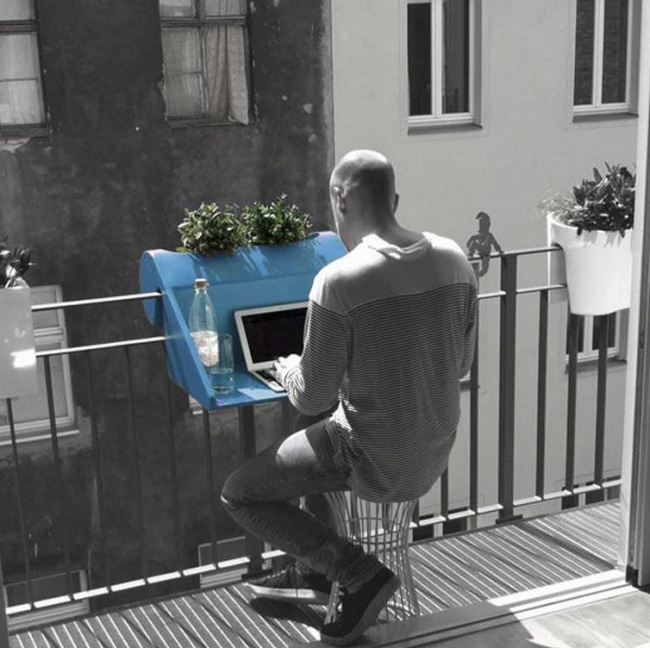 2275705-01-Design-Mobiliario-Mesa-Computador-Varanda-Blog-do-Mesquita-PL-650-1464875914