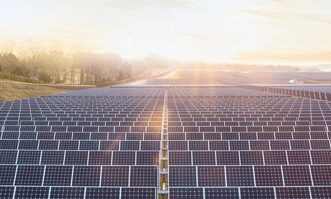 9290-817-140520-Solar-l