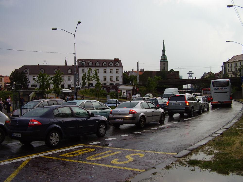 Bratislava_traffic_1