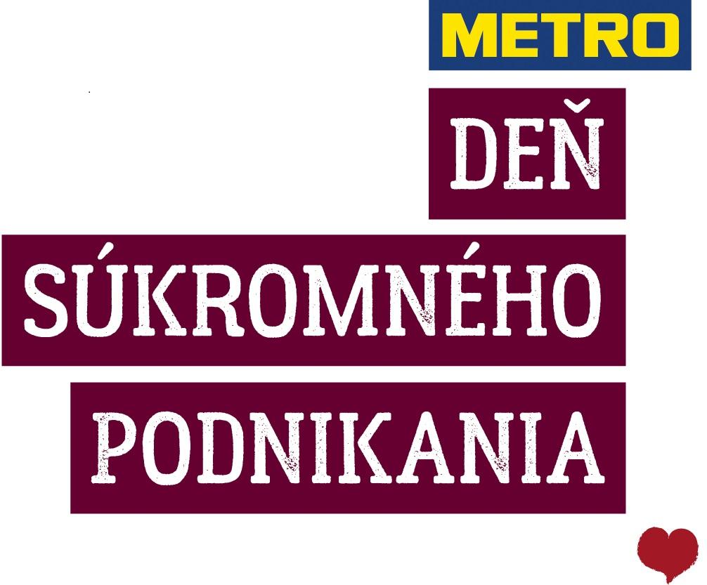 DSP_logo_SK