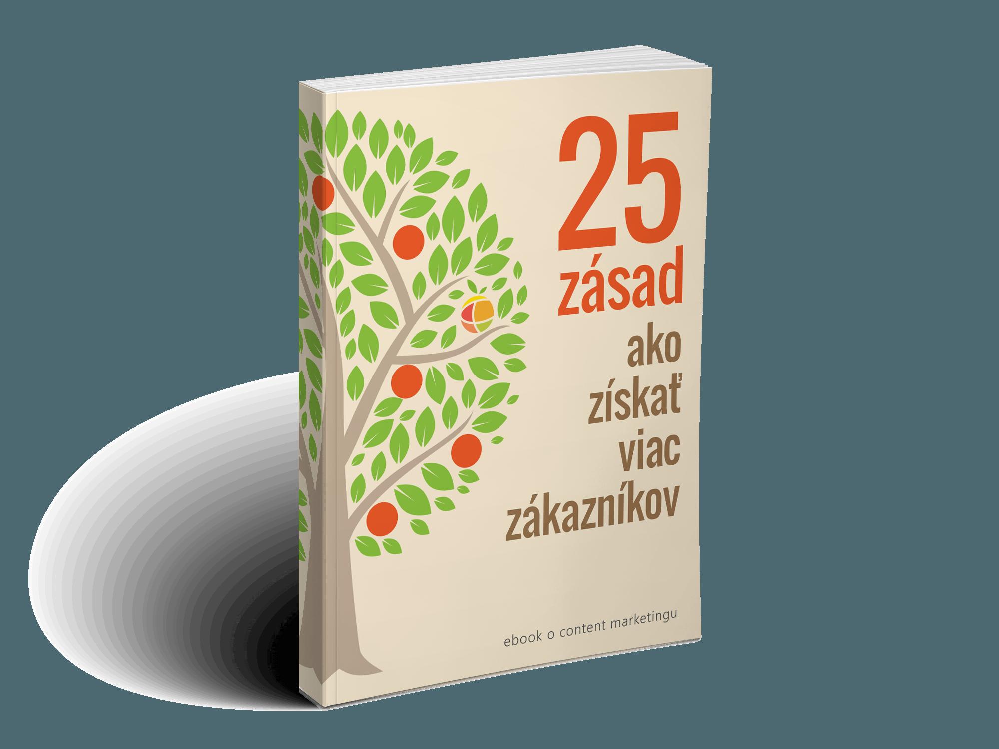 Ebook-25-zasad-ako-ziskat-viac-zakaznikov-ContentFruiter