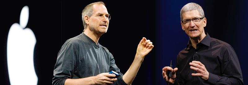 Steve_Jobs_Tim_Cook_Apple.large