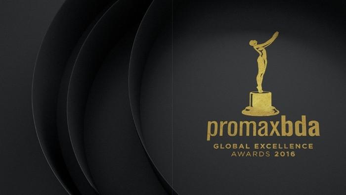 XLp9.soska_promax_jpg