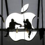 Muž zažaloval Apple za ukradnutie patentu iPhone-u, ktorý podal vroku 1992
