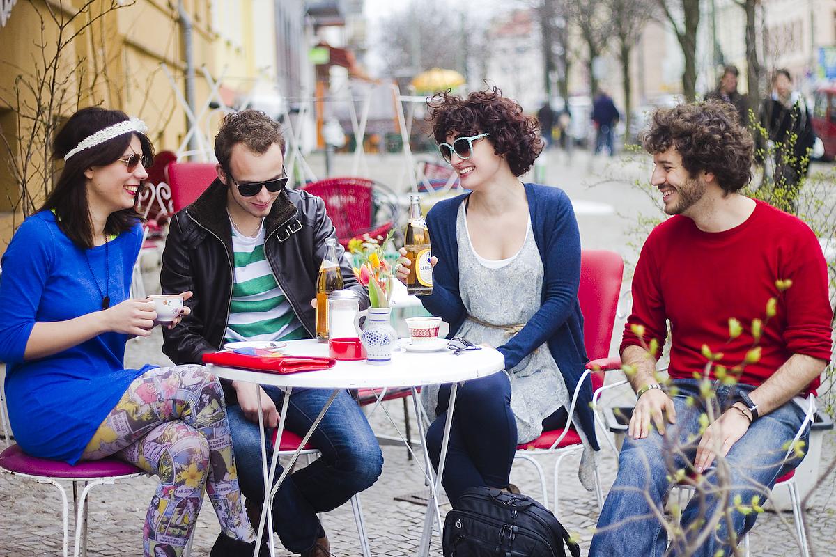 berlin-hipsters