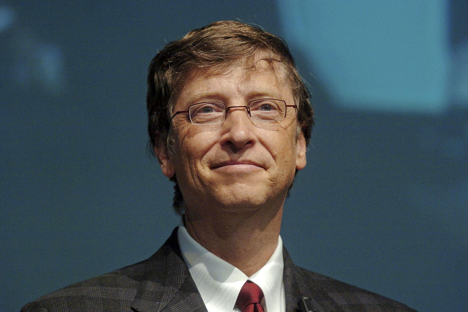 bill-gates-says-us-government-should-tell-users-when-looking-at-their-data-503146-2