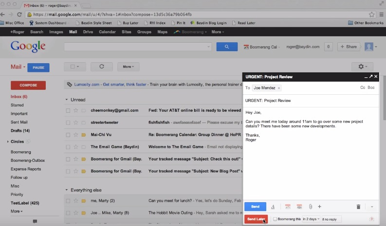 boomerang-schedules-not-only-emails-but-also-follow-ups (1)