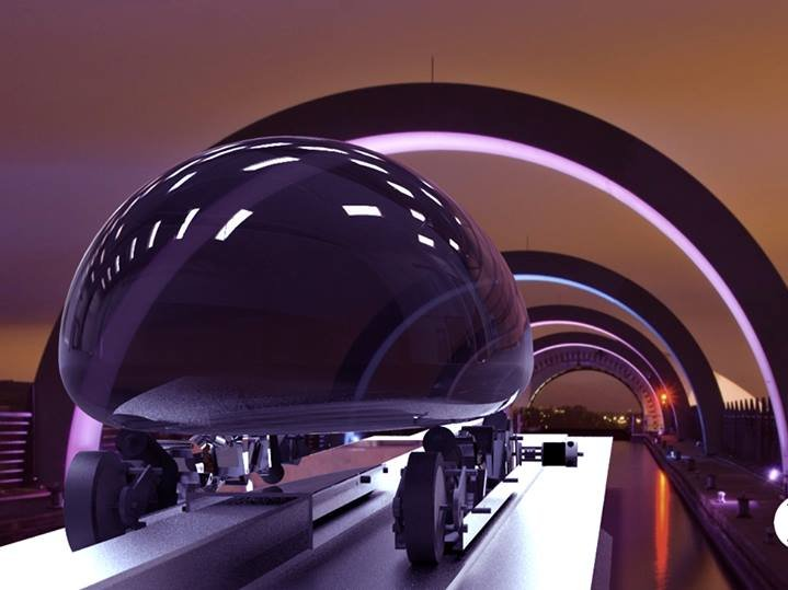 carnegie-mellon-hyperloop