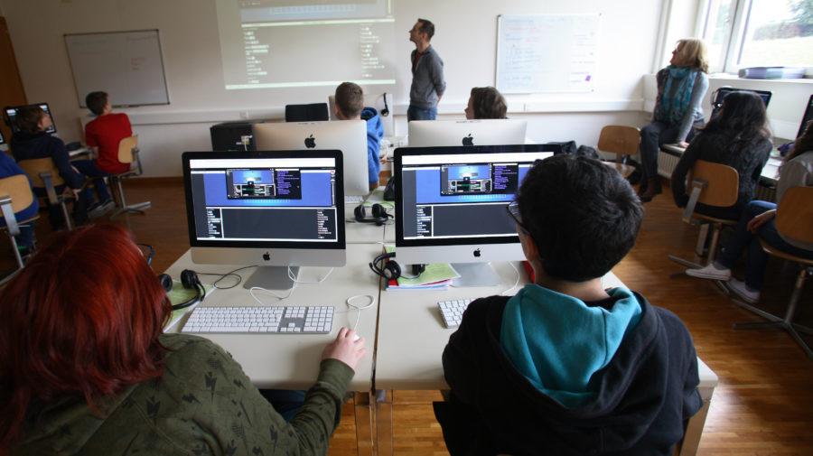 coding_workshop